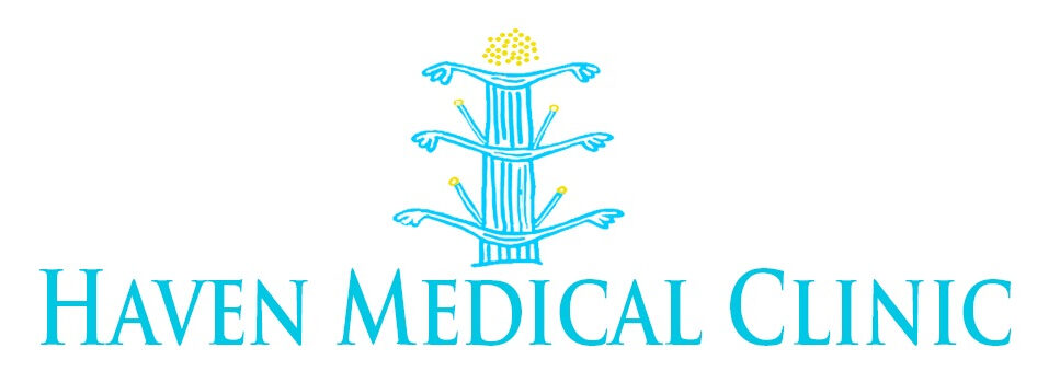 Haven Medical Clinic